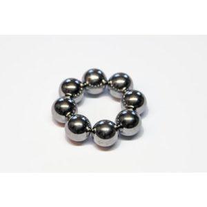 Magnetball 1,9 cm