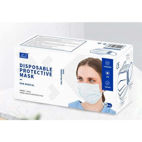 Hygiene-Produkte