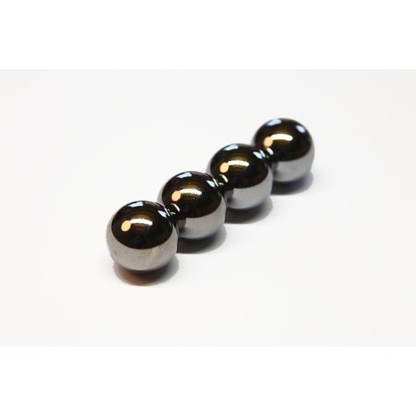 Magnetball Durchmesser 2,6cm
