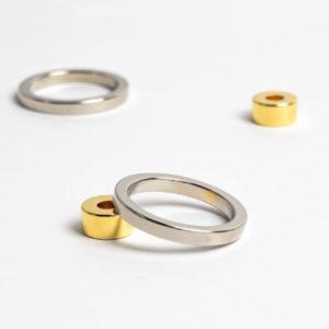 Ringmagnete kaufen