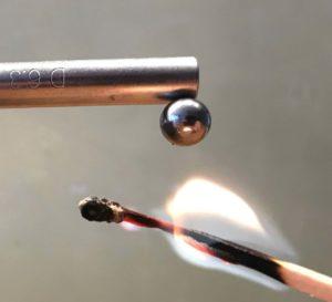 einsatztemperatur von neodym magneten